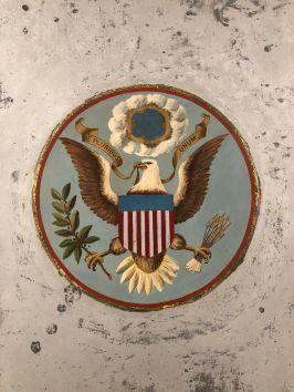 Old Post Office (Washington, D.C.)